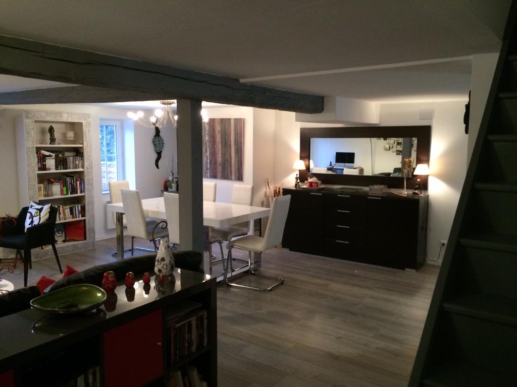 achat vente appartement de 3 pi ces longeville les metz 57050 en moselle 57 agence. Black Bedroom Furniture Sets. Home Design Ideas