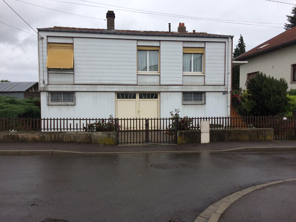 vente maison montigny les metz fabulous maisons balcon mitula immobilier with vente maison. Black Bedroom Furniture Sets. Home Design Ideas