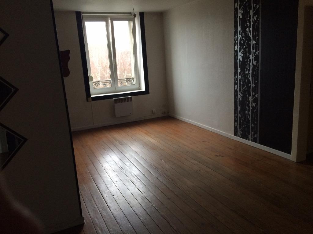 achat vente appartement de 4 pi ces montigny les metz 57950 en moselle 57 agence. Black Bedroom Furniture Sets. Home Design Ideas